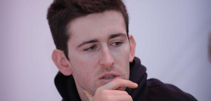Team Sunweb met Benoot naar Omloop Het Nieuwsblad, Matthews ontbreekt
