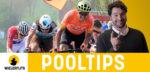 Voorjaarsklassiekers 2020: Onze tips voor jouw Scorito-team
