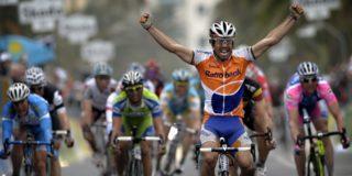 Voorbeschouwing: Milaan-San Remo 2011 (Retro)