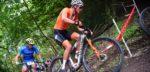 WK Mountainbike uitgesteld door coronavirus, zoektocht naar nieuwe datum