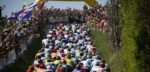 Geen Amstel Gold Race in april