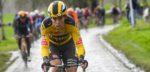 """Wout van Aert wil duidelijkheid: """"UCI moet meer op de voorgrond treden"""""""