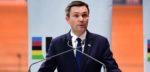 'UCI organiseert spoedvergadering over salarissen en gedwongen ontslagen'