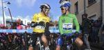 Parijs-Nice weert publiek aan start en finish, Parijs-Roubaix mogelijk ook