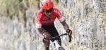 """Nairo Quintana: """"Ik probeer etappes altijd met enige elegantie te winnen"""""""