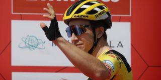Ronde van Drenthe pakt uit met drie WorldTour-teams en Groenewegen