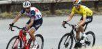 """Vincenzo Nibali: """"Het is nu wachten op een nieuwe kalender"""""""