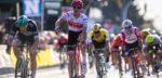 Flanders Classics denkt aan zaterdag 19 september om Ronde van Vlaanderen te organiseren