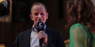"""Richard Plugge over WK-programma: """"Dit getuigt van slecht leiderschap van UCI"""""""