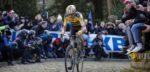 """Teunissen over de virtuele Ronde: """"Een mooi gebaar voor onze sponsoren"""""""