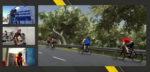 Flanders Classics overweegt vrouwenversie van virtuele Ronde van Vlaanderen