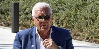 Patrick Lefevere neemt grove woorden terug, maar zet rechtszaak door