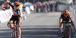 Voorbeschouwing: BK wielrennen op de weg voor vrouwen 2021